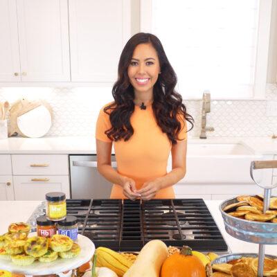 CBS Las Vegas NOW: National Breakfast Month