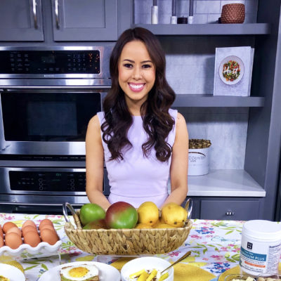ABC Charleston: Spring Clean Your Diet