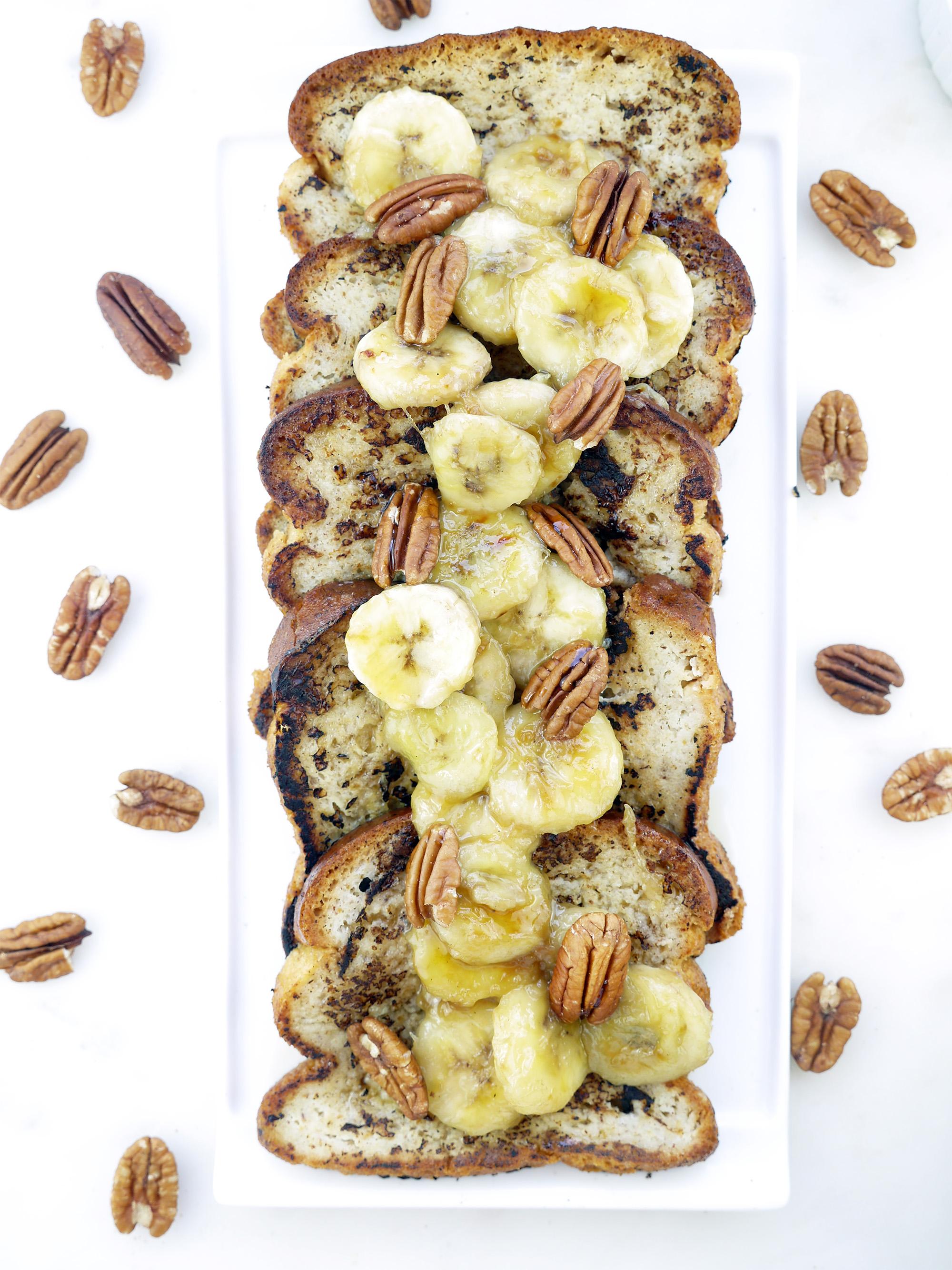 Udi's Gluten Free New Delicious Multigrain Sandwich Bread