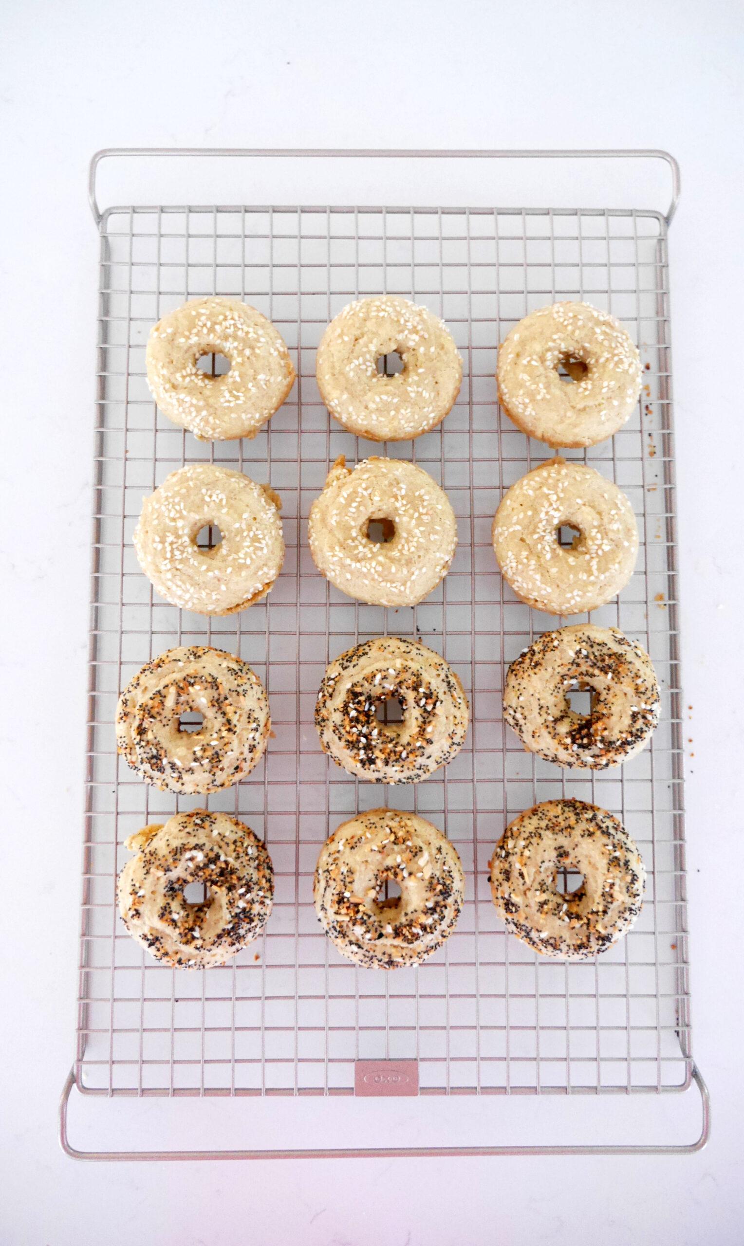 Simple Mills Artisan Bread Mix