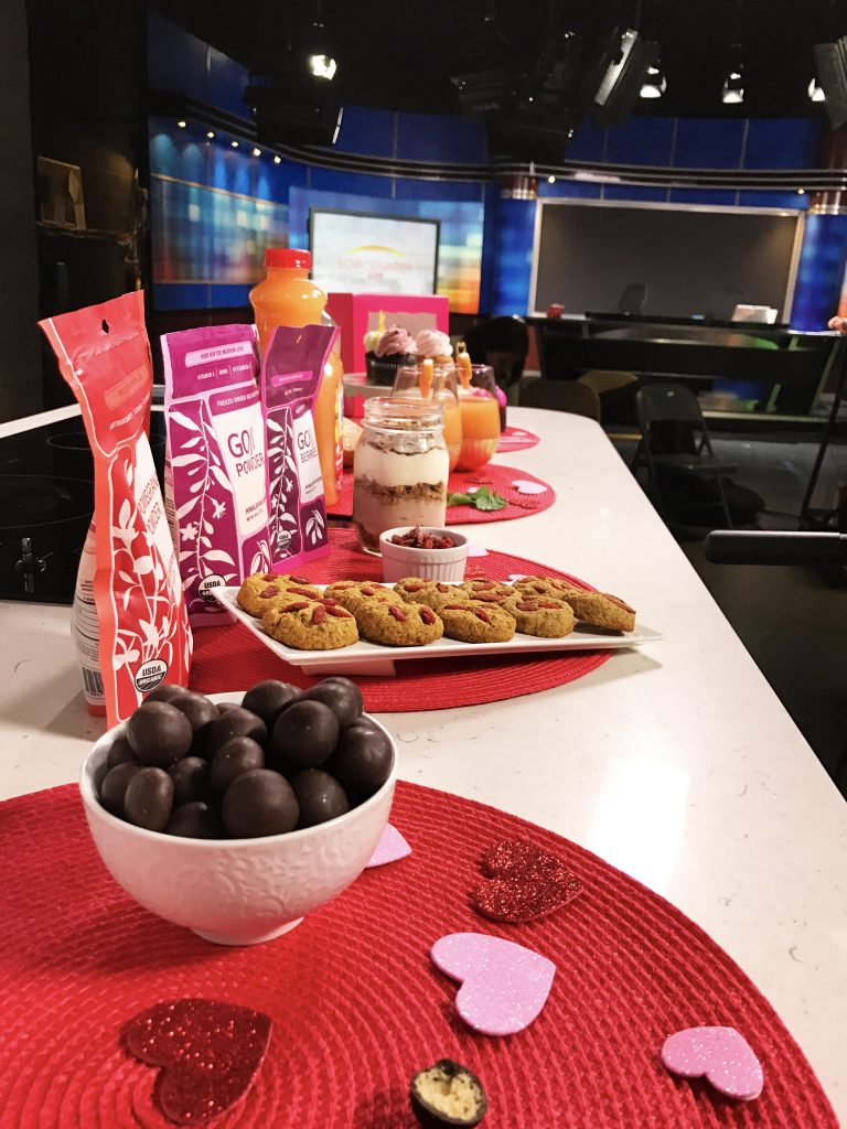 abc lowcountry live valentines day