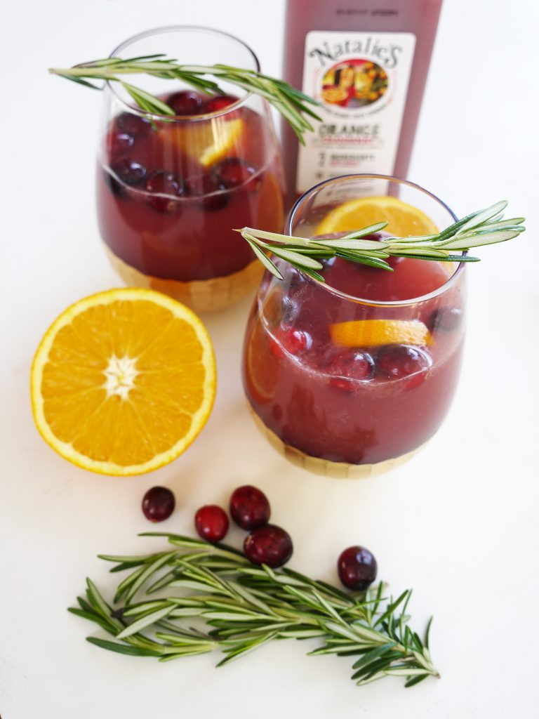 nataliesorangecranberry2