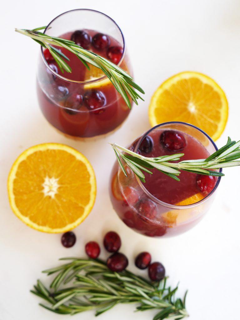 nataliesorangecranberry3