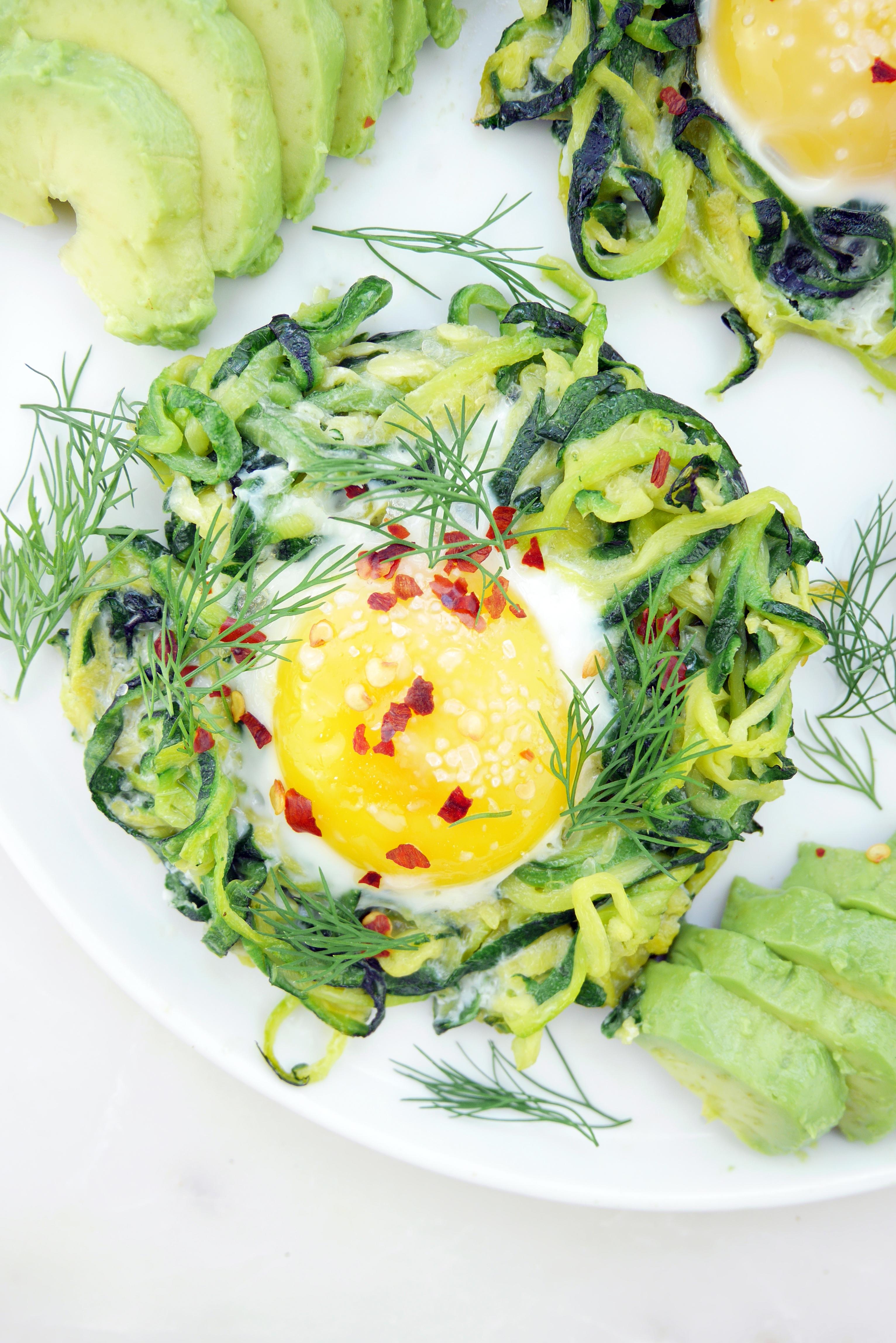 pasture-raised organic Handsome Brook Farm eggs