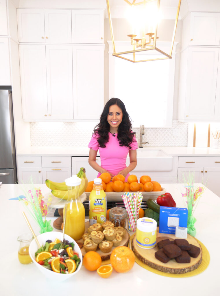 FoodMarble, 100% Florida orange juice, mooala, sparkle wellness collagen skin boost plus