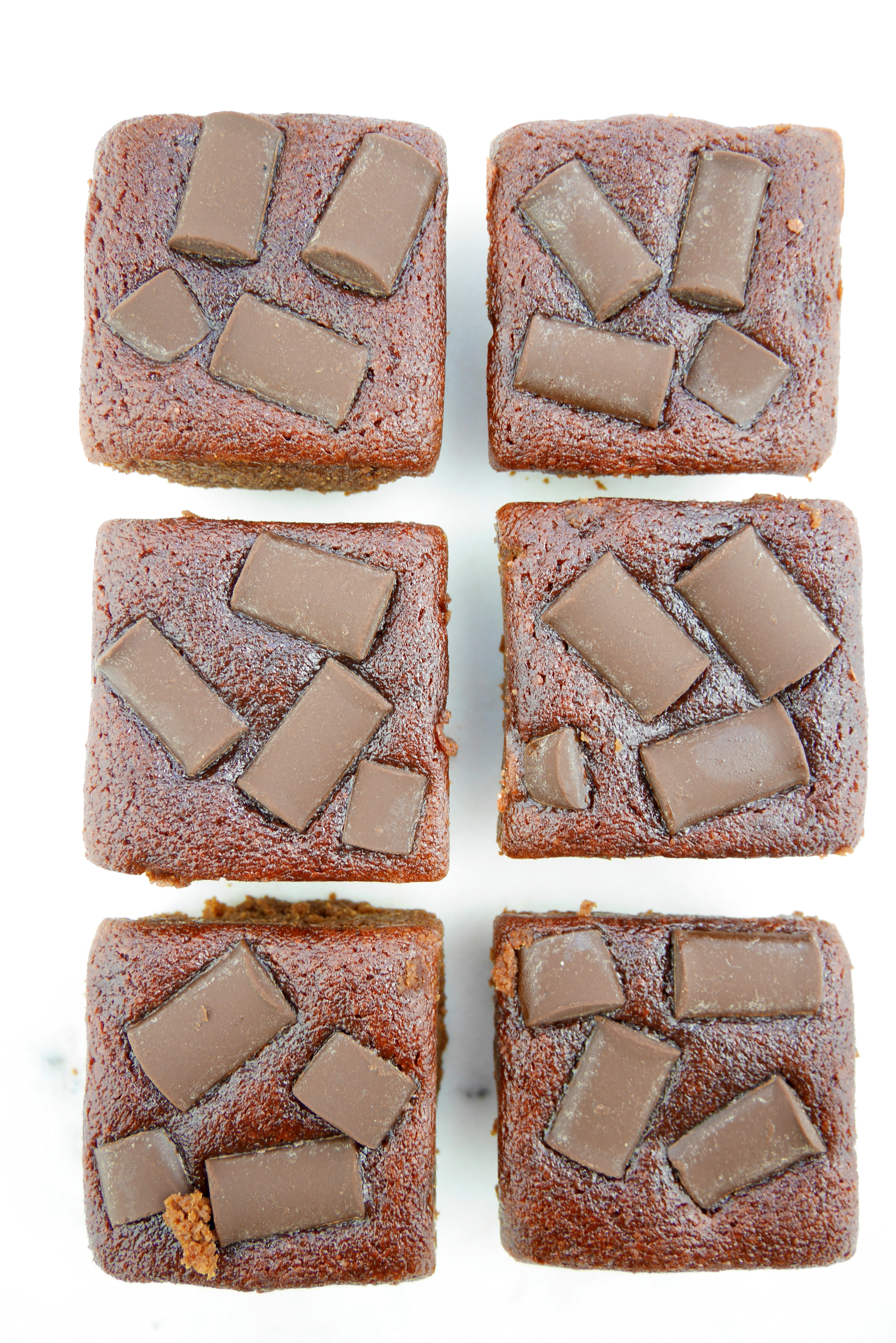 bareorganics beet root brownies
