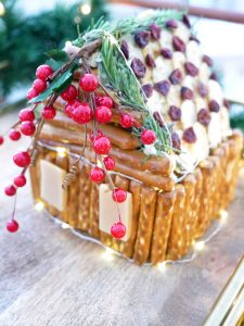 Five Ways I Celebrate the Holiday Season