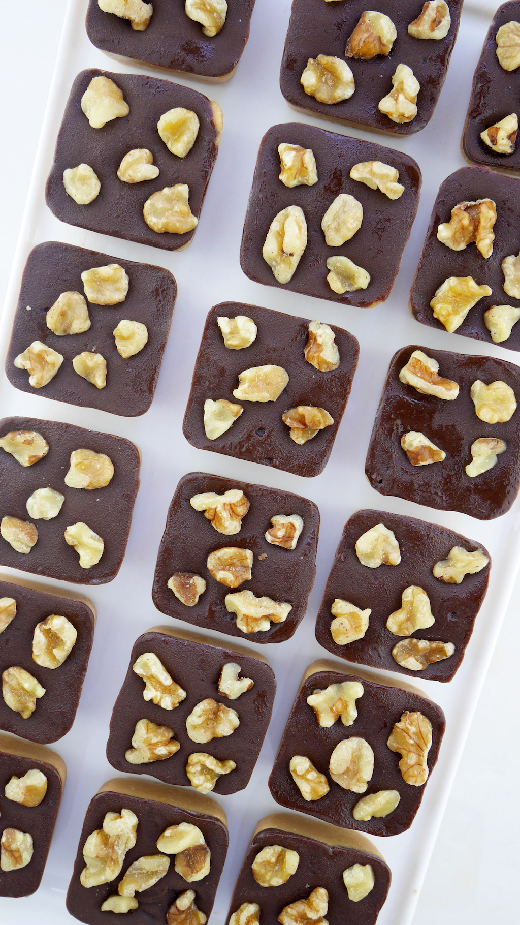 Wedderspoon Manuka Honey Chocolate Walnut Honey Bites