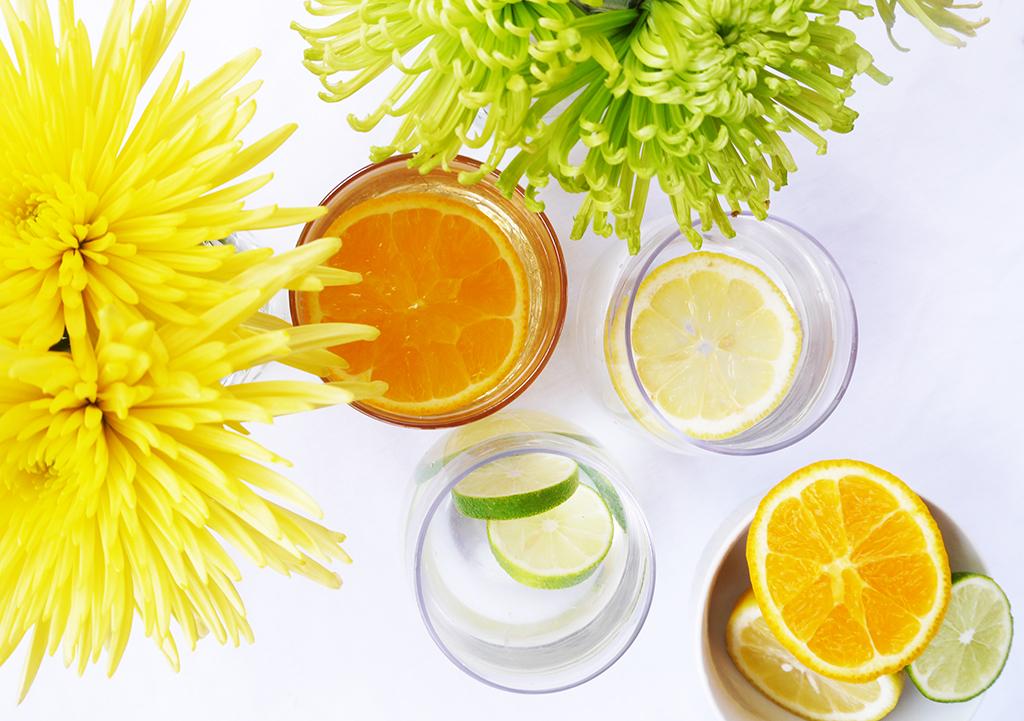 citris2