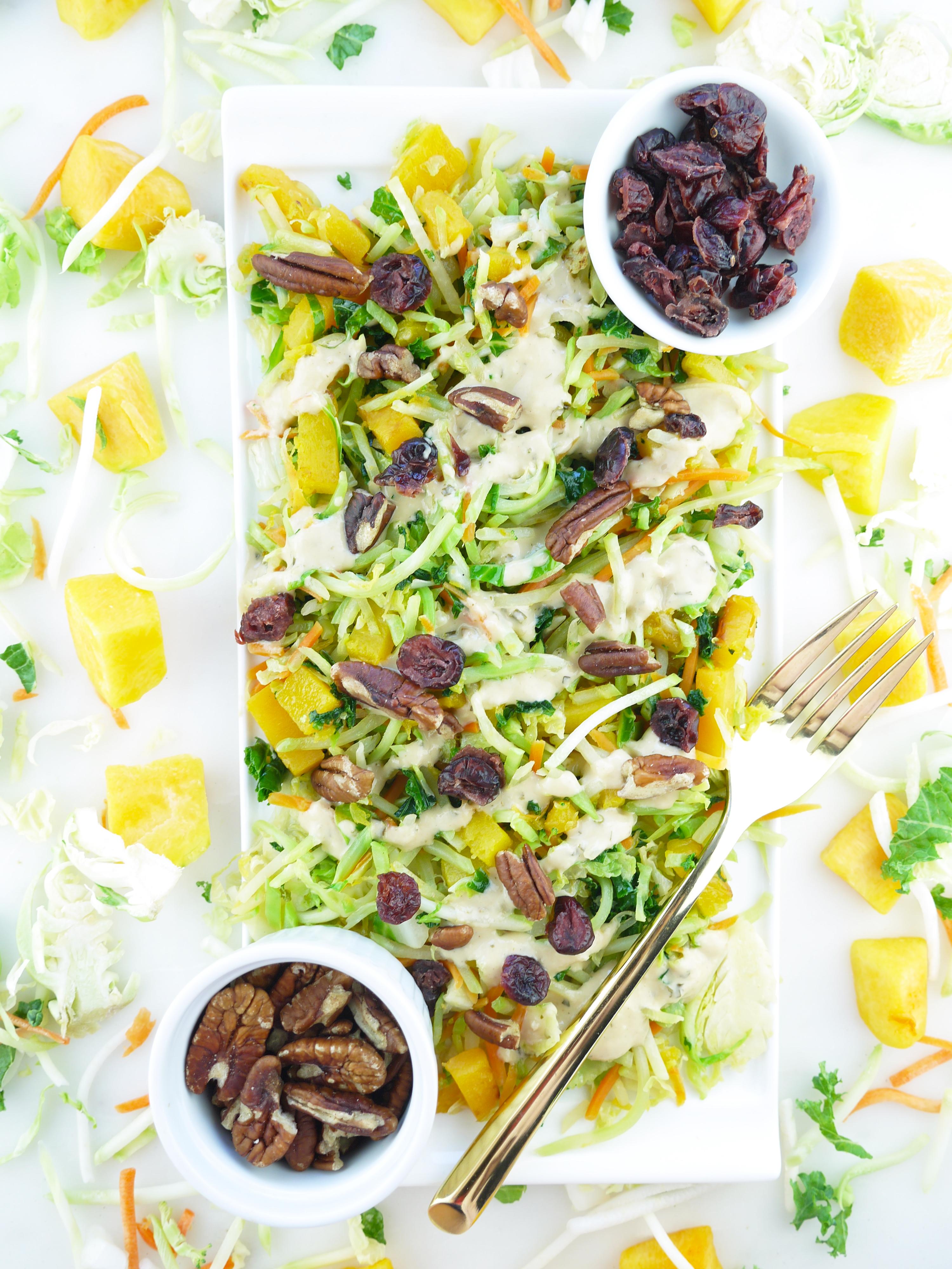 http://nutritionbymia.com/warm-fall-salad
