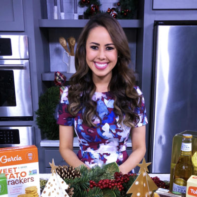 ABC, Lowcountry Live: Healthy Holidays