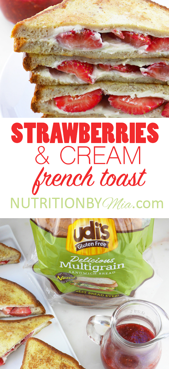 Udi's New Gluten Free Delicious Multigrain Sandwich Bread