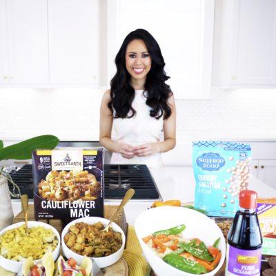 CBS Good Day Sacramento: Healthy at Home