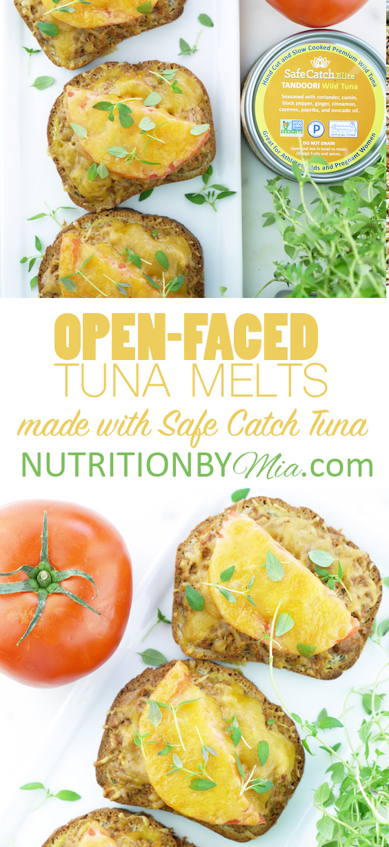 Safe Catch Wild Tuna