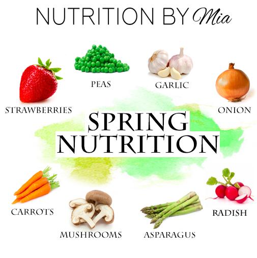 springnutrition