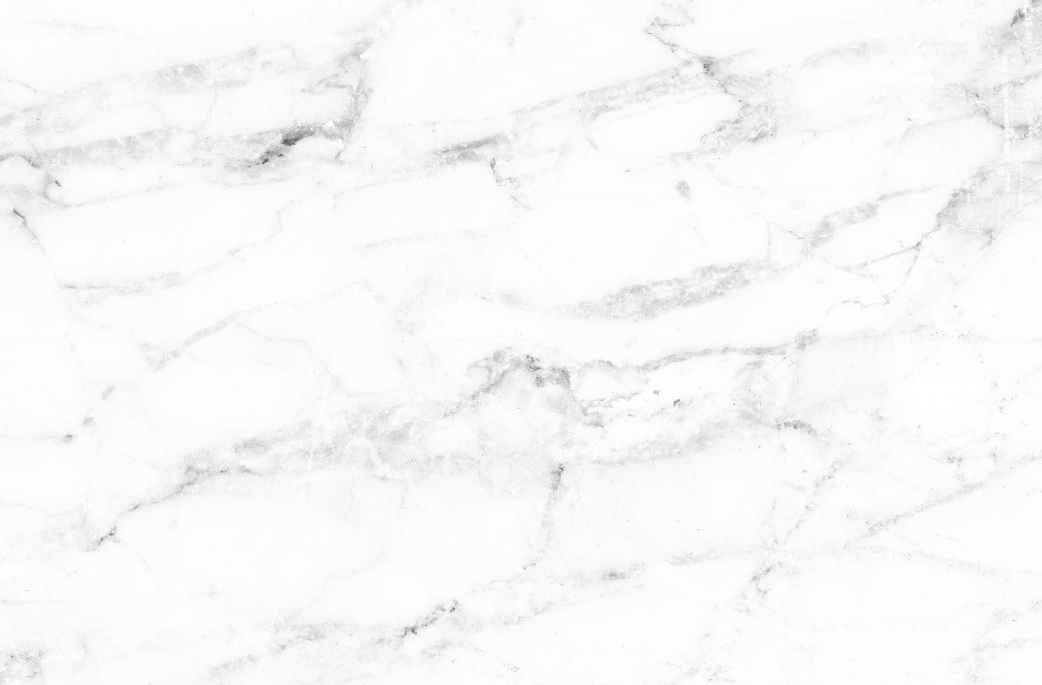 Black And White Marble Talentneeds Com